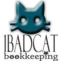 1badcat bookkeeping