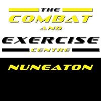 Combat and Exercise Centre