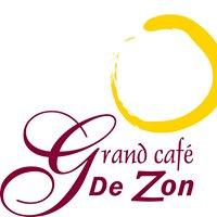 Grand Cafe de Zon