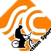 SC Action Sports Bike Shop