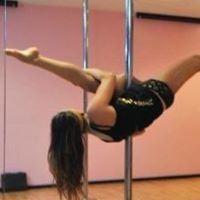 Core Motion Studios Pole Fitness Center