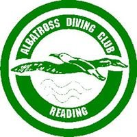 Albatross Diving Club - Reading