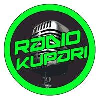 Radio Kupari