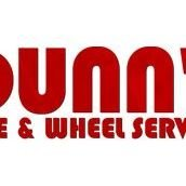 Dunn's Tire and Wheel Service