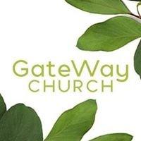 GatewayVisalia