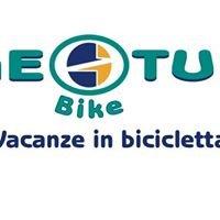 Geotur-Bike vacanze in bicicletta