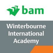 BAM - Winterbourne International Academy