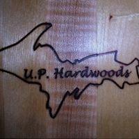 U.P. Hardwoods