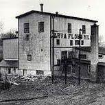 Arva Flour Mills
