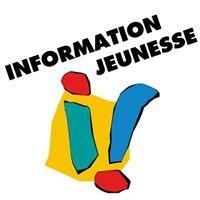 Point Information Jeunesse - Fécamp