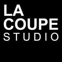 La Coupe Studio
