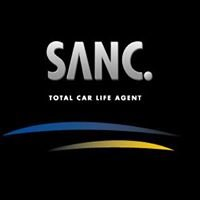 SANC. /(株)キュビック