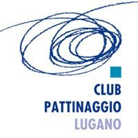 Club Pattinaggio Lugano