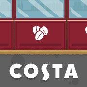 Costa Coffee Spytty