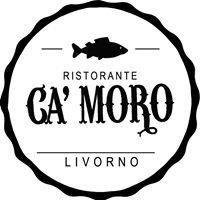 Ca'Moro - Social Bateau - Ristorante
