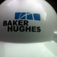 Baker Hughes Inc.