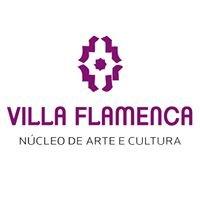 Villa Flamenca Núcleo de Arte e Cultura