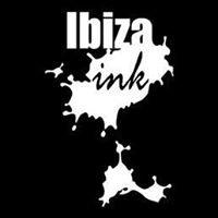 Ibiza InkTattoo