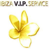 Ibiza VIP Service for all your needs on the white Island.
