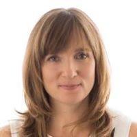 Dr. Jen Forristal, ND