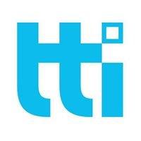 Travel Technology Interactive do Brasil