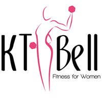 KT Bell Fitness and Nutrition