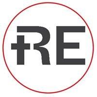 Redeemer Church - Norman