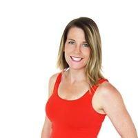 Helen Ross Nutritionist