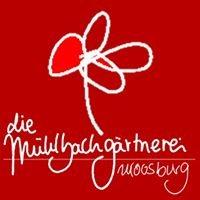 Die Mühlbachgärtnerei Beubl