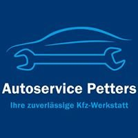 Autoservice Petters GmbH