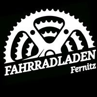 Fahrradservice-Fernitz