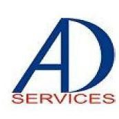 AD Services, UAB
