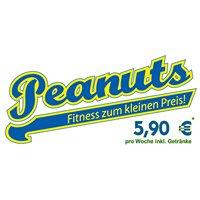 Peanuts Moosburg