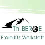 Kfz-Werkstatt Berge