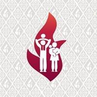St. Marks Children's & Family MInistry