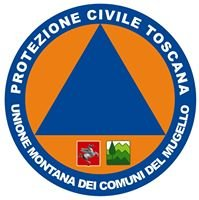 Ufficio Associato di Protezione civile del Mugello