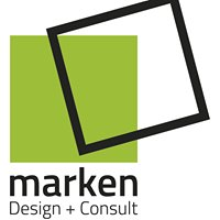 Marken Design + Consulting