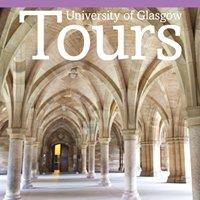 Glasgow University Tours