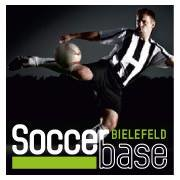 Soccerbase Bielefeld