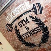 Ilkeston Gym & Fitness