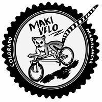 Maki Velo