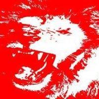 Red Lion Portchester