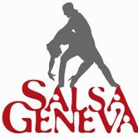 SalsaGeneva