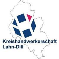 Kreishandwerkerschaft Lahn-Dill