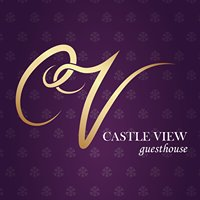 Castle View Inverness