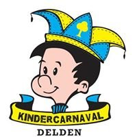 Kindercarnaval Delden