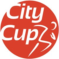 Sparkasse Kraichgau-CityCup Bretten