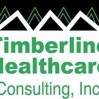 Timberline Healthcare Consulting, Inc