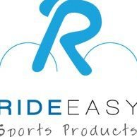 Ride Easy Sports Products/Chamois Butt'r Australia