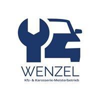 Autohaus Wenzel GmbH & Co. KG